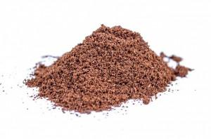Rezepte mit Kakao